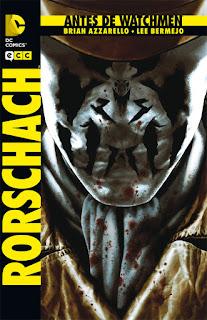 http://www.nuevavalquirias.com/antes-de-watchmen-rorschach.html