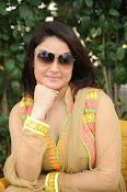 Sonia Agarwal latest glam pics-thumbnail-7