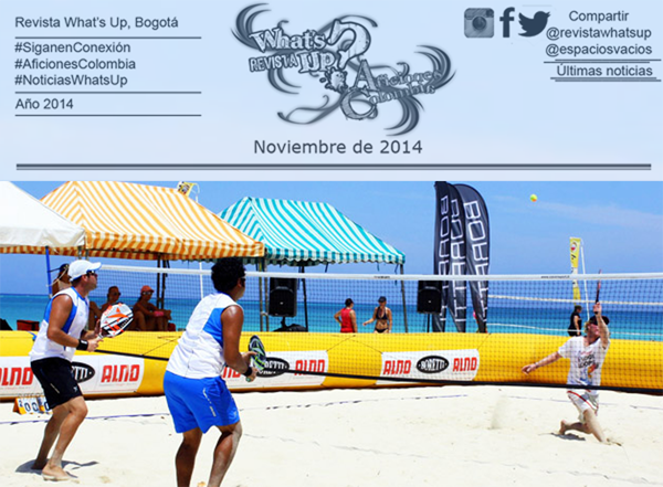 Torneo-Tennis-Playa-Aruba
