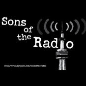 Sons of the Radio