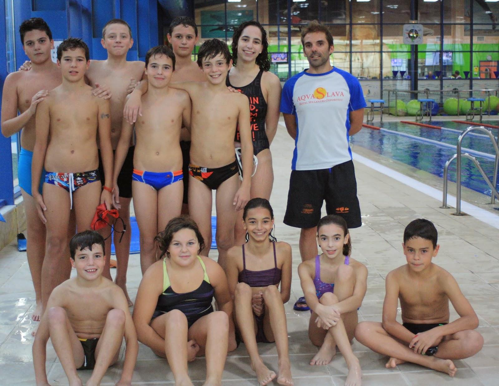 natacion-antequera-aquaslava-malaga-andalucia-deporte