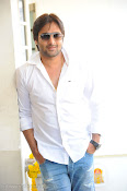 Telugu Hero Tarun latest Photo Shoot photos Stills Gallery-thumbnail-11