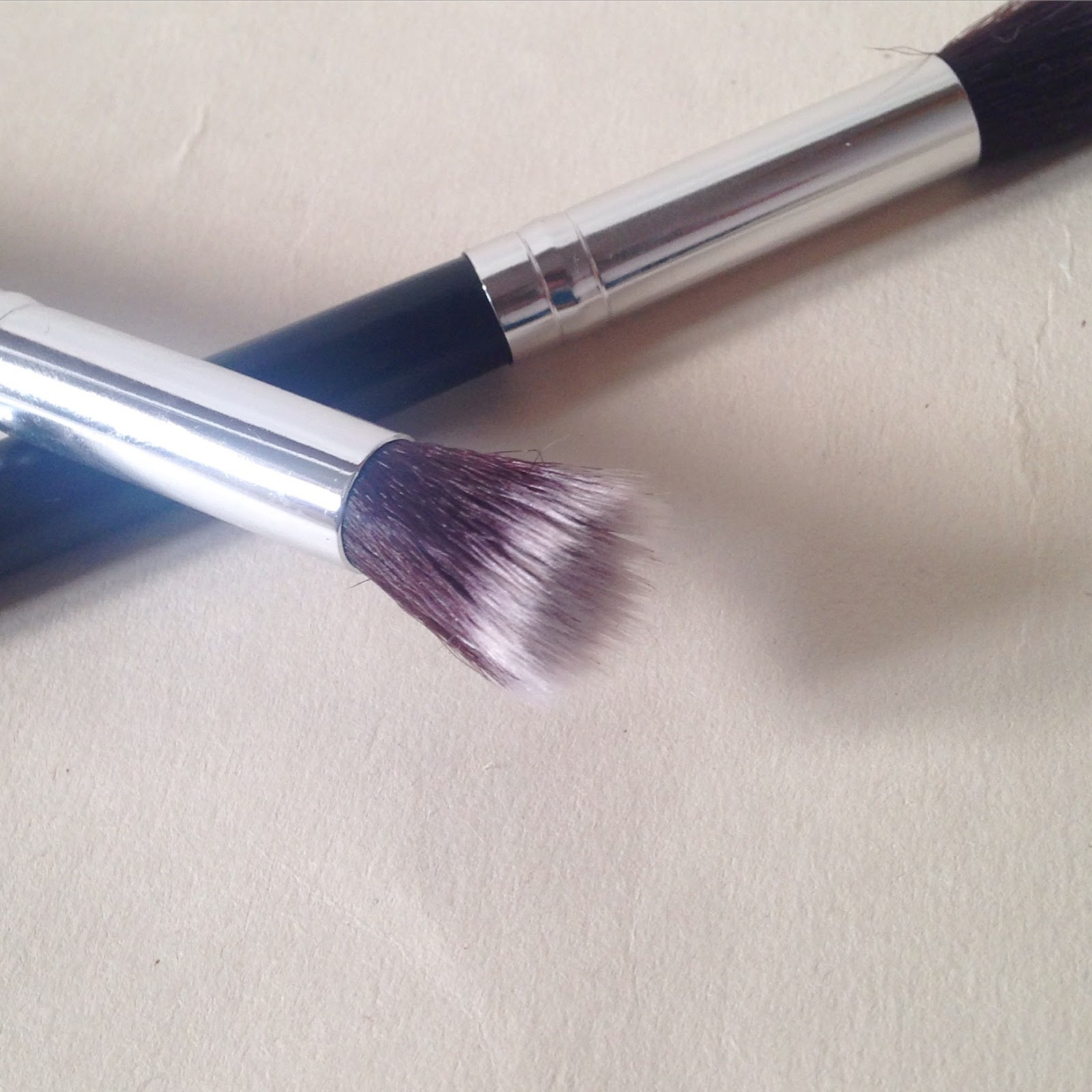 Best Budget Brushes