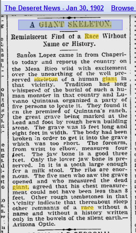 1902.01.30 - The Deseret News
