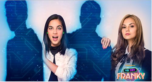 Nickelodeon-Latinoamérica-anuncia-comienzo-producción-elenco-nueva-telenovela-Yo-soy-Franky