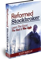 A Must Read For All Investors