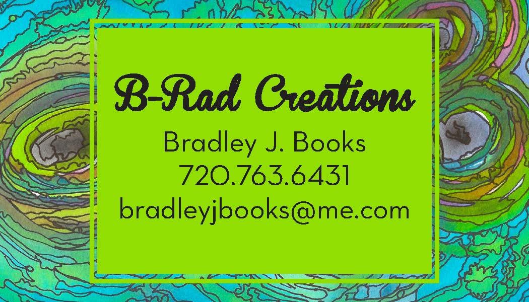 B-Rad Creations