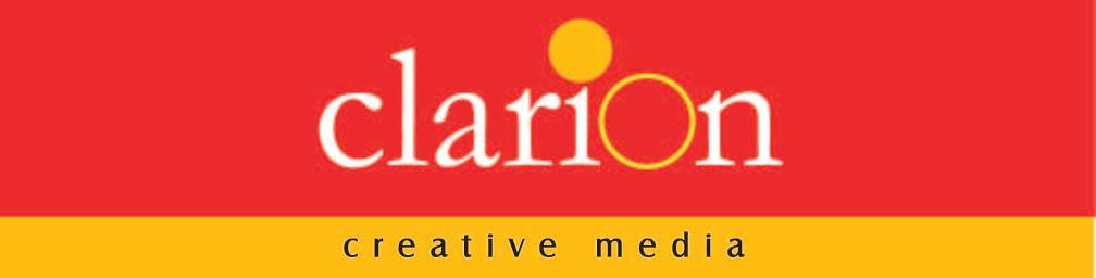 Clarion Creative Media