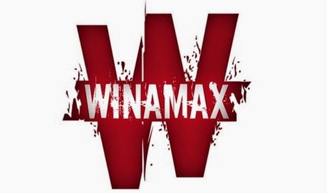 Winamax poker españa
