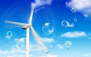 fresh air bubbles (13)