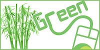 Bamboo Eco Friendly