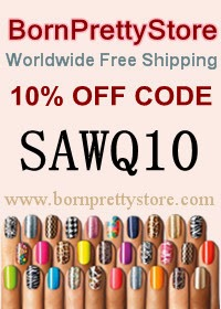 10% off code with coupon code: SAWQ10