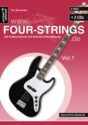 www.four-strings.de