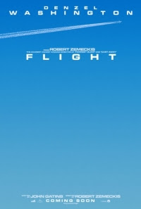 Flight - An action-packed mystery thriller directed by Robert Zemeckis.