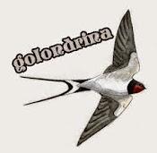 LA BUHARDILLA DE GOLONDRINA