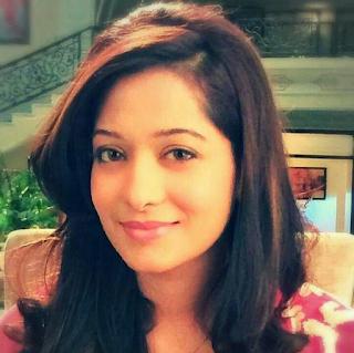 Biodata Lengkap Preetika Rao Wanita Cantik Pemain Film Beintehaa
