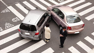 car accidents car crash attorney