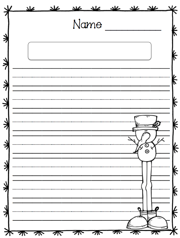 preschool writing prompts • kindergarten unit assessment writing prompts kindergarten unit assessment writing prompts students teachers families products contact us about us.