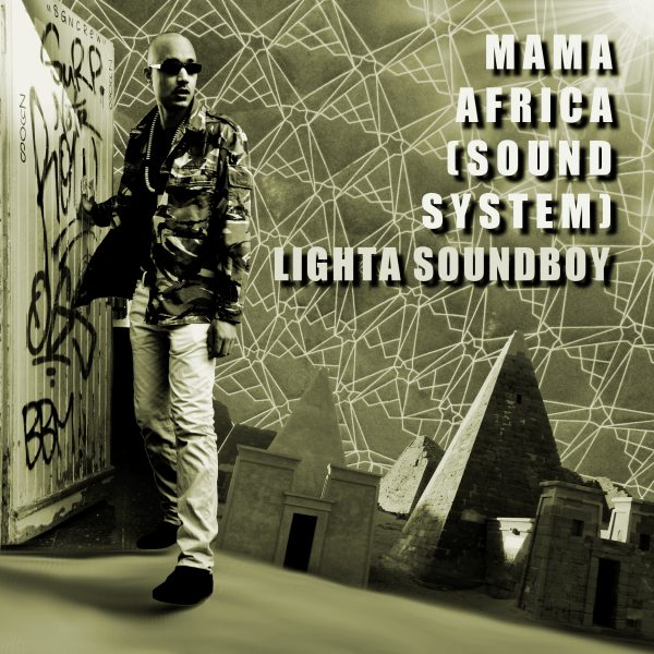 LIGHTA SOUNDBOY