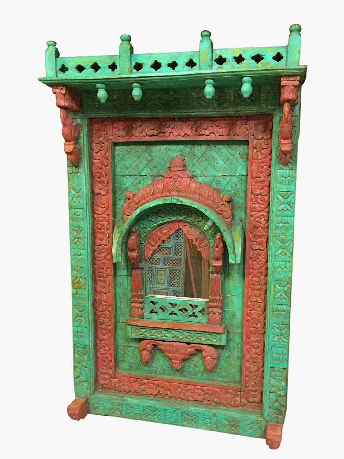 http://www.amazon.com/Antique-Indian-Arched-Jharokha-Accessories/dp/B00RMOJ562/ref=sr_1_43?m=A1FLPADQPBV8TK&s=merchant-items&ie=UTF8&qid=1427434743&sr=1-43&keywords=home+decorative+item