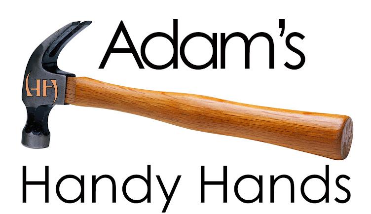 Adam's Handy Hands