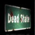 Download Game Dead State