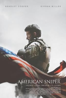 American Sniper (2014)    Subtitel Indonesia