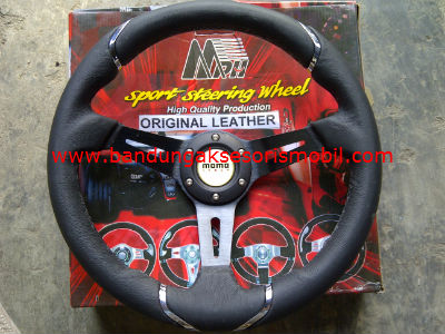Setir Momo Yz 5151 Original Leather