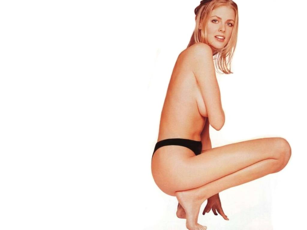 Donna Air | American Nude Girls Hot