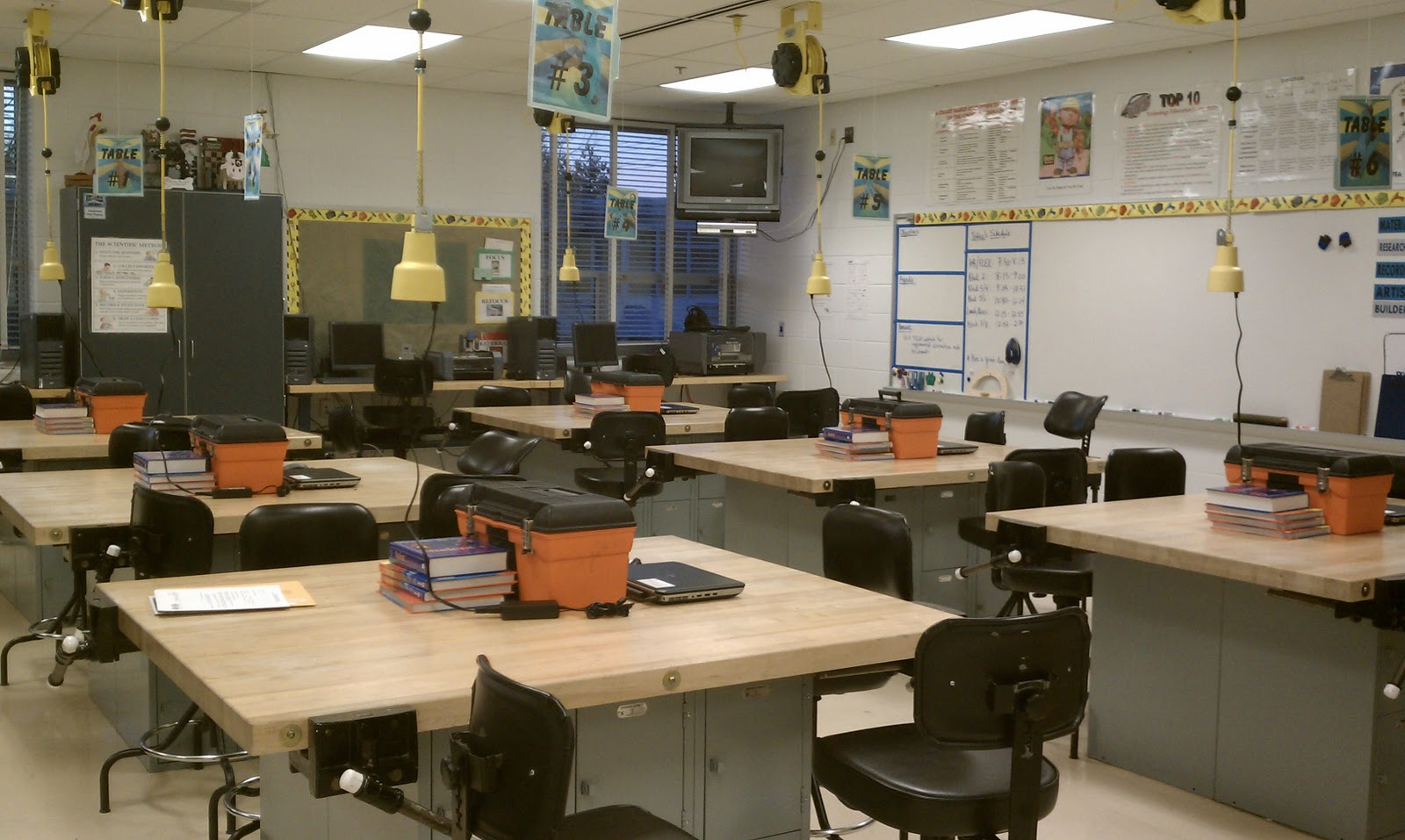 Innovative Use Of Classroom : Lisa nielsen the innovative educator reasons why you