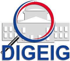 Dirección General de Ética e Integridad Gubernamental