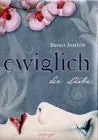 http://www.oetinger.de/nc/schnellsuche/titelsuche/details/titel/1230427/15091/27744/Autor/Brodi/Ashton%20/Ewiglich_die_Liebe.html