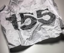 Por democracia, 155 no!