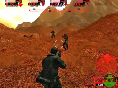 Download Alpha Black Zero Intrepid Protocol Highly Compressed