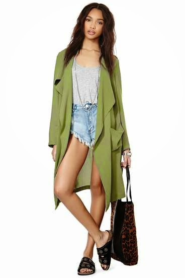http://www.sheinside.com/Green-Long-Sleeve-Epaulet-Pockets-Coat-p-176478-cat-1735.html