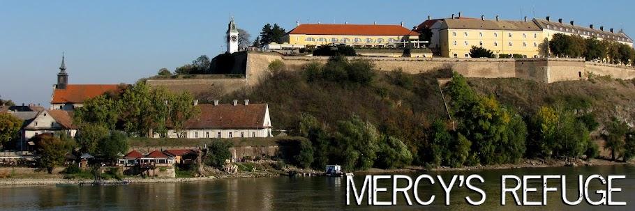 Mercy's Refuge