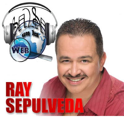 ► Ray Sepulveda Saluda a SalsaenlaWeb
