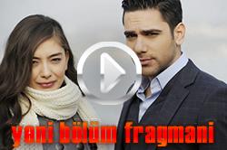 Fatih Harbiye Yeni Bölüm Fragman