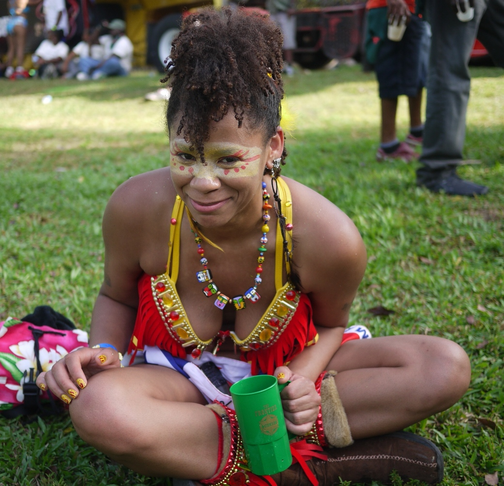 trinidad-girls-virgin-selfy-nude-boy-pics