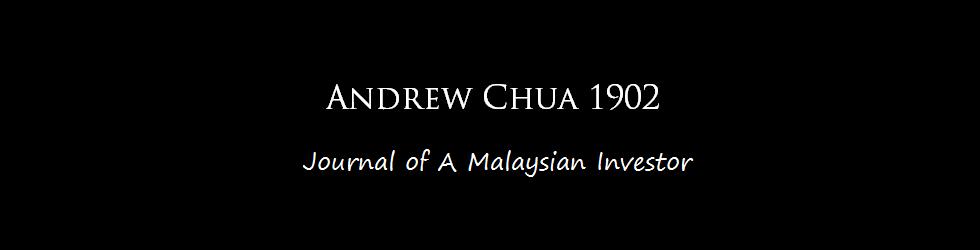 Andrew Chua 1902