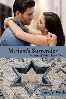 https://www.goodreads.com/book/show/23252775-miriam-s-surrender?from_search=true&search_version=service_impr