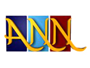 ANN TV News