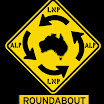 ROUNDABOUT: After Tony Abbott -- same ole same ole.