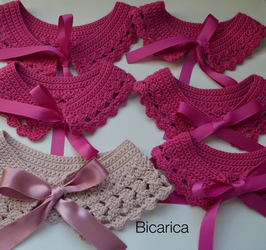 Bicarica|Ropita artesanal para bebés y niños/Ropa artesanal para ...