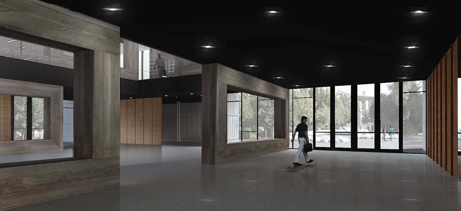 Alejandro aravena elemental a f a s i a for Arquitectura de interiores universidades