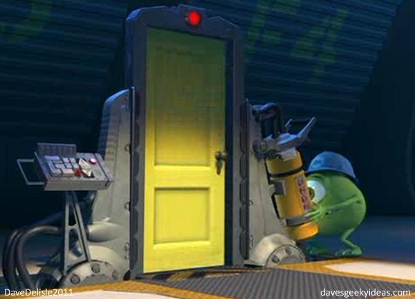 Pixar-Monsters-Inc-Door-Portal-Scare-Floor-2011.png