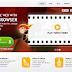 Web Browser එකෙන්ම Video Torrent File Download කර ගනිමු..