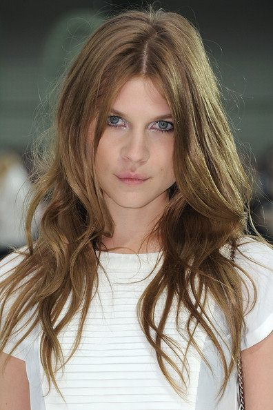 Modelleri 2013 uzun saç modelleri 2013 kısa saç modelleri 2013