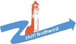 Shift Northwest