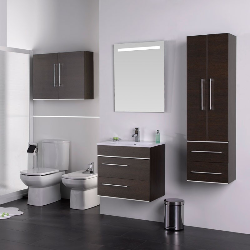 Muebles De Baño Ikea Zaragoza: Muebles auxiliares para baño. Mil ...